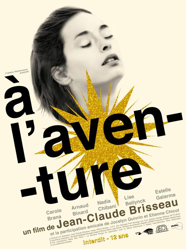 A l'aventure (2009)