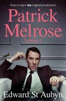 Patrick Melrose (2017)