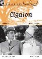Cigalon (1935)