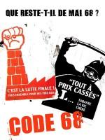 Code 68 (2005)
