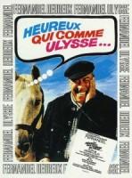 Heureux qui comme Ulysse... (1970)