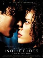 Inquiétudes (2004)
