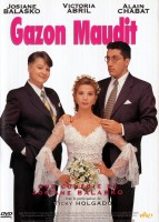 Gazon Maudit (1995)