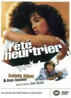 L'Eté Meurtrier (1983)