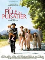 La Fille du Puisatier (2011)