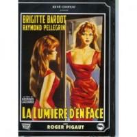 La Lumière d'en face (1955)