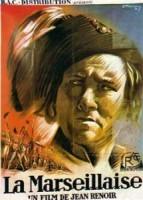 La Marseillaise (1937)