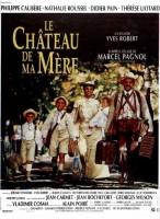 Le Château de ma Mère (1990)