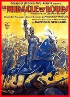 Le Miracle des Loups (1924)