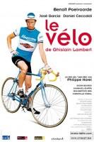 Le Vélo de Ghislain Lambert (2001)