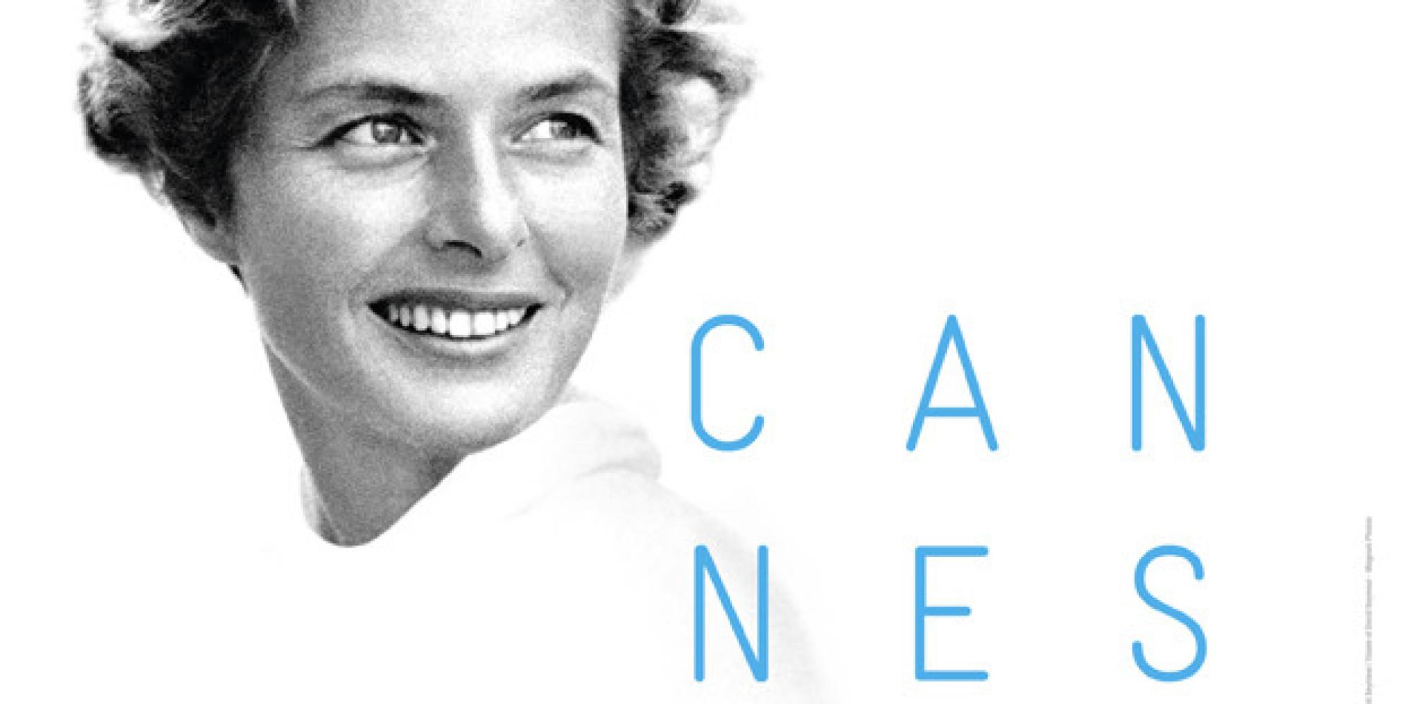 Le Vaucluse représenté au Festival de Cannes