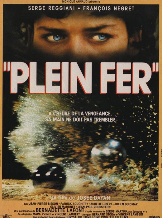 Plein Fer (1990)