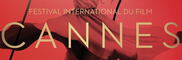 Serez-vous sur les écrans de Cannes ?
