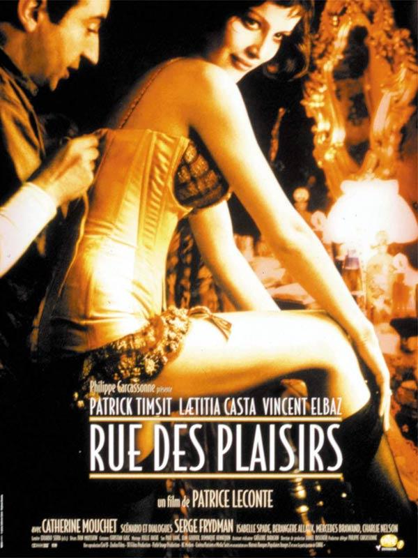 Rue des Plaisirs (2002)