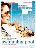 Swimming Pool (2003)