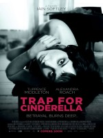Trap for Cinderella (2013)
